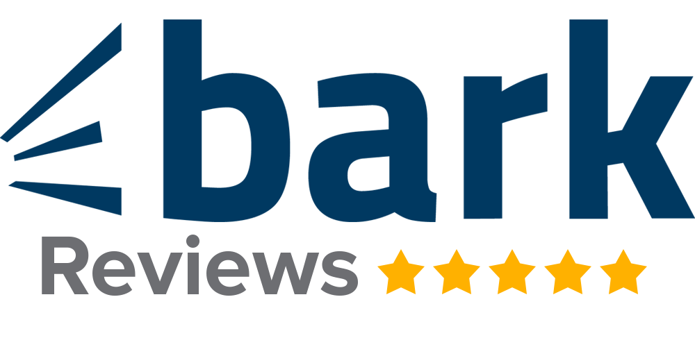 Bark Reviews Logo